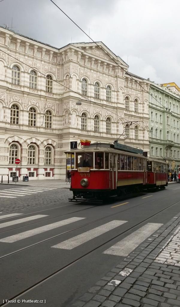 150920_140letMHD_tramvaje_09