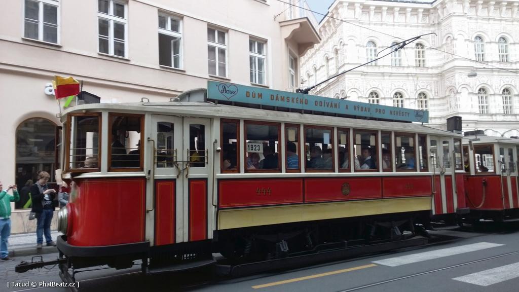 150920_140letMHD_tramvaje_10
