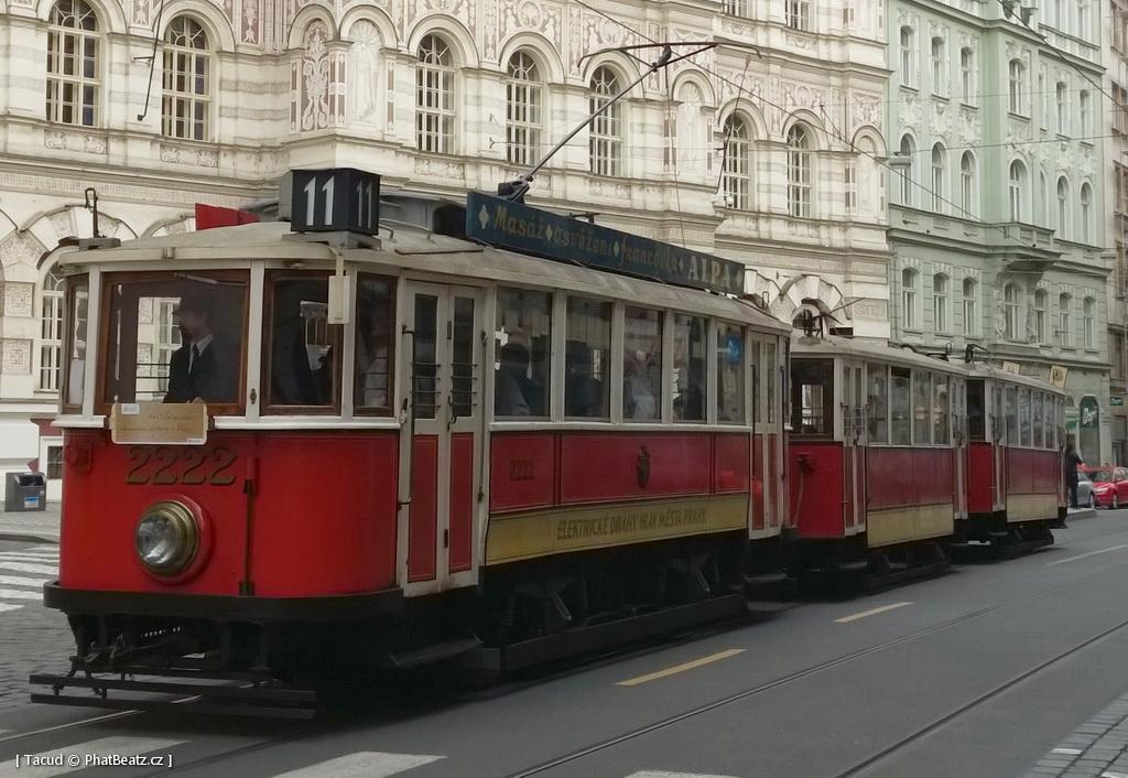 150920_140letMHD_tramvaje_11