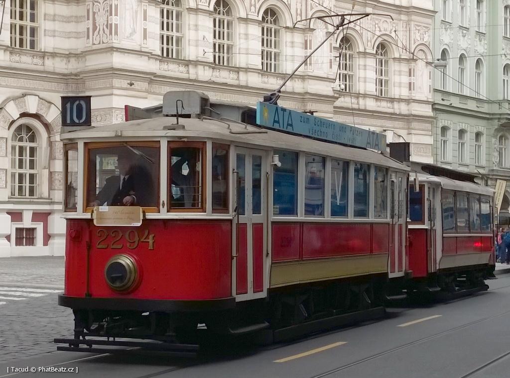 150920_140letMHD_tramvaje_12