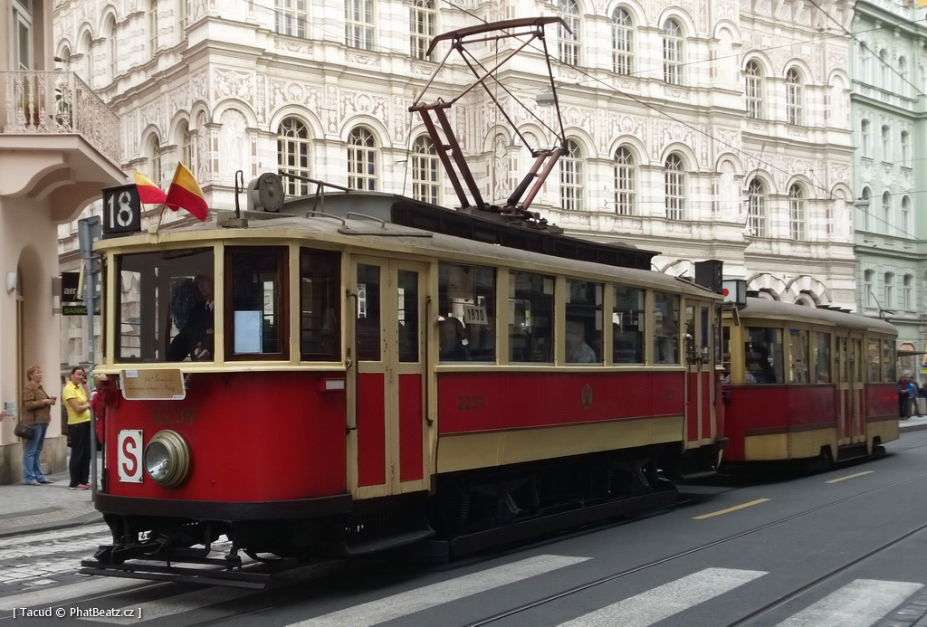 150920_140letMHD_tramvaje_13