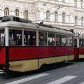 150920_140letMHD_tramvaje_14