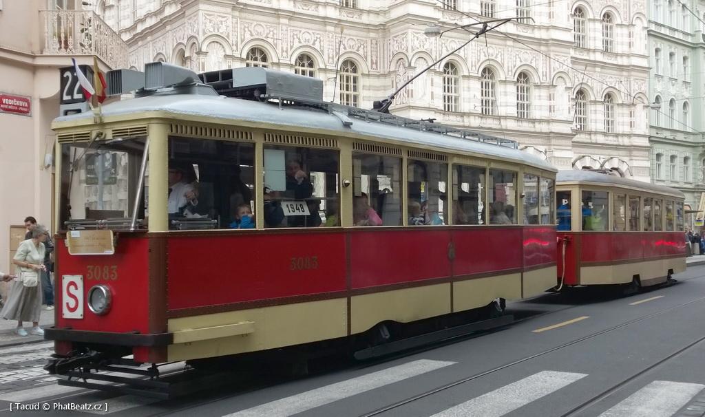 150920_140letMHD_tramvaje_15