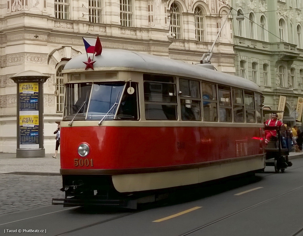 150920_140letMHD_tramvaje_16