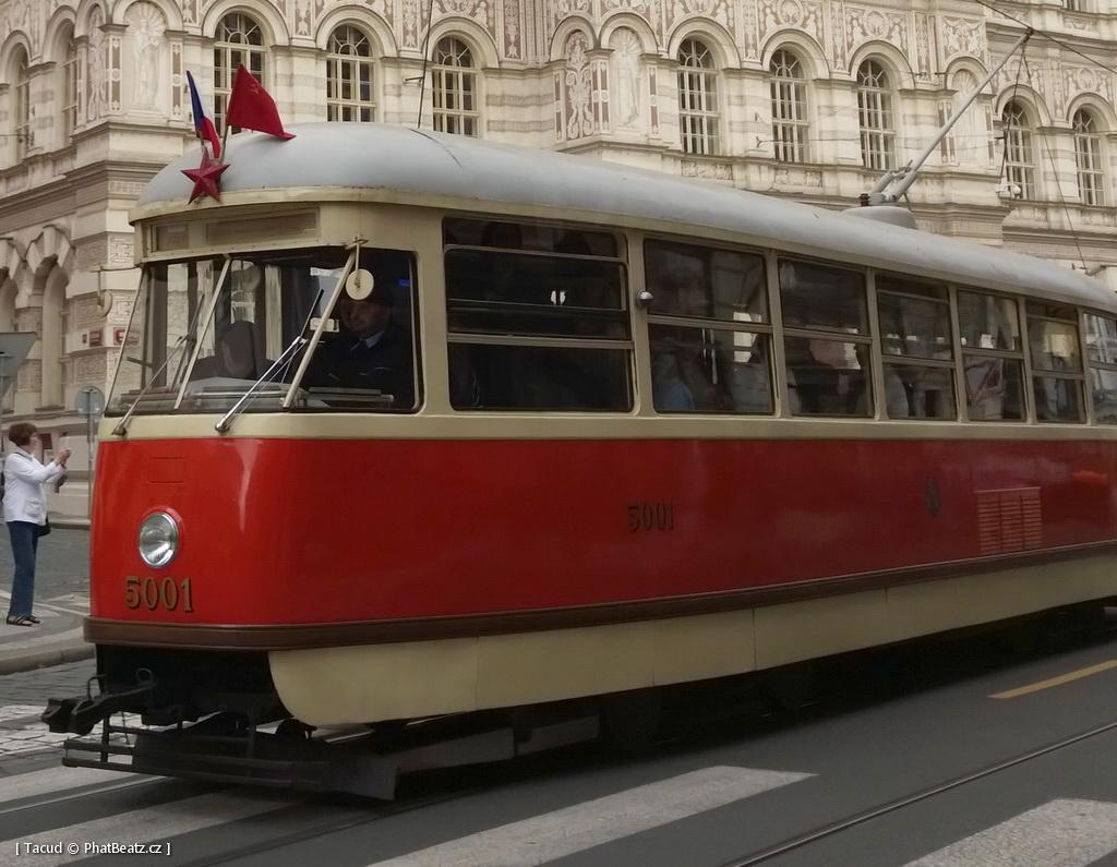150920_140letMHD_tramvaje_17