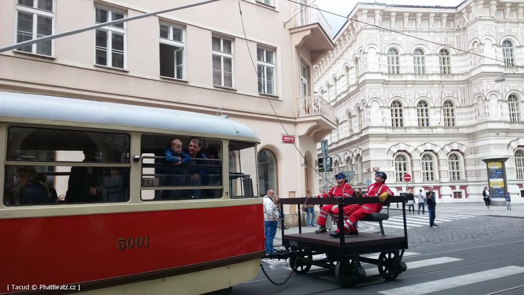 150920_140letMHD_tramvaje_18