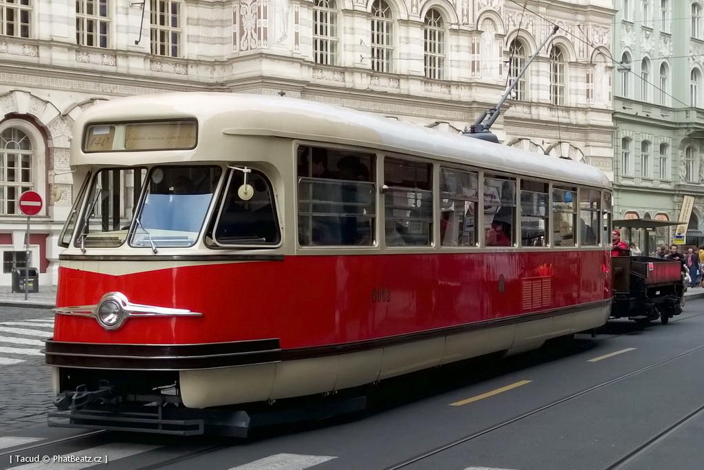 150920_140letMHD_tramvaje_19