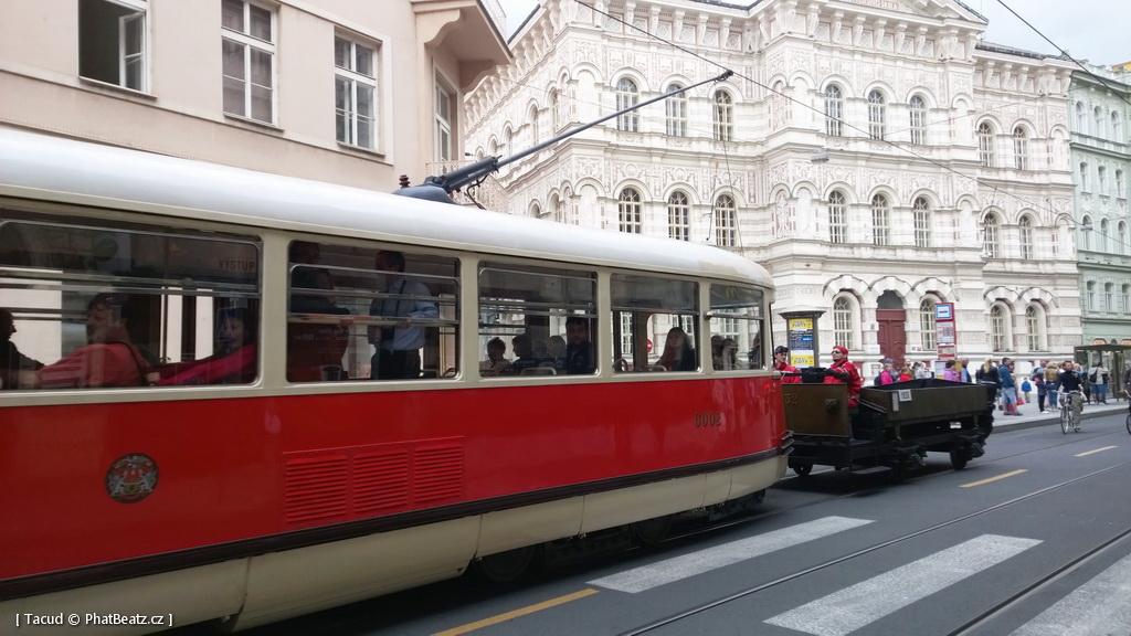 150920_140letMHD_tramvaje_20