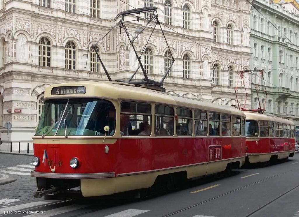 150920_140letMHD_tramvaje_21
