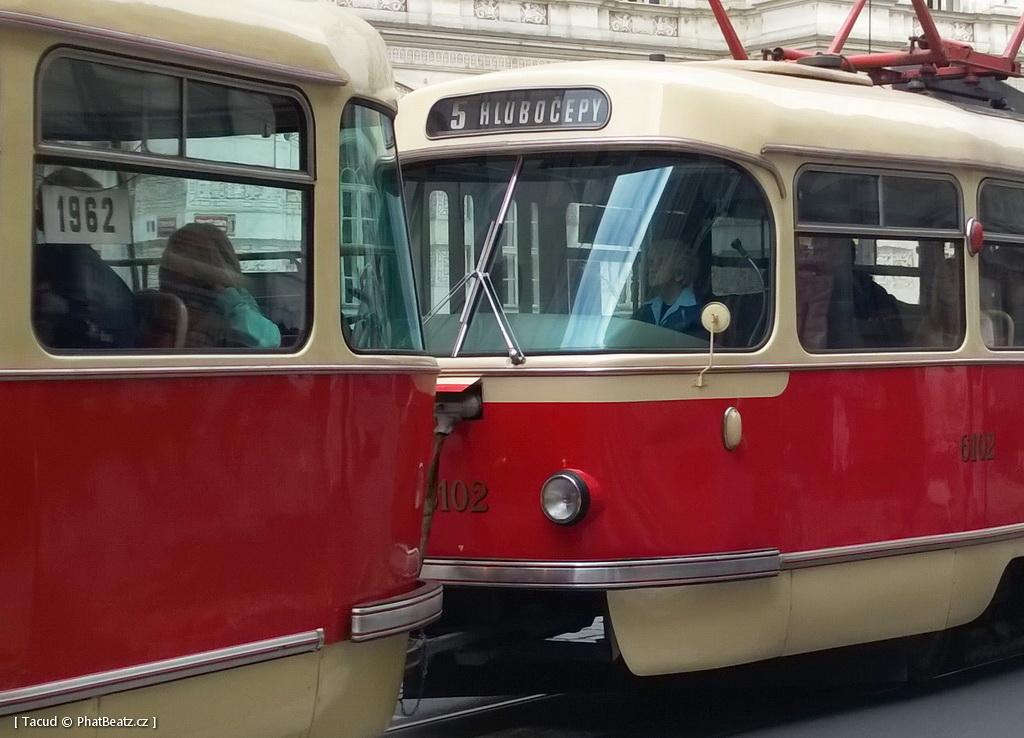 150920_140letMHD_tramvaje_22