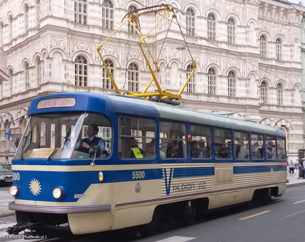 150920_140letMHD_tramvaje_23