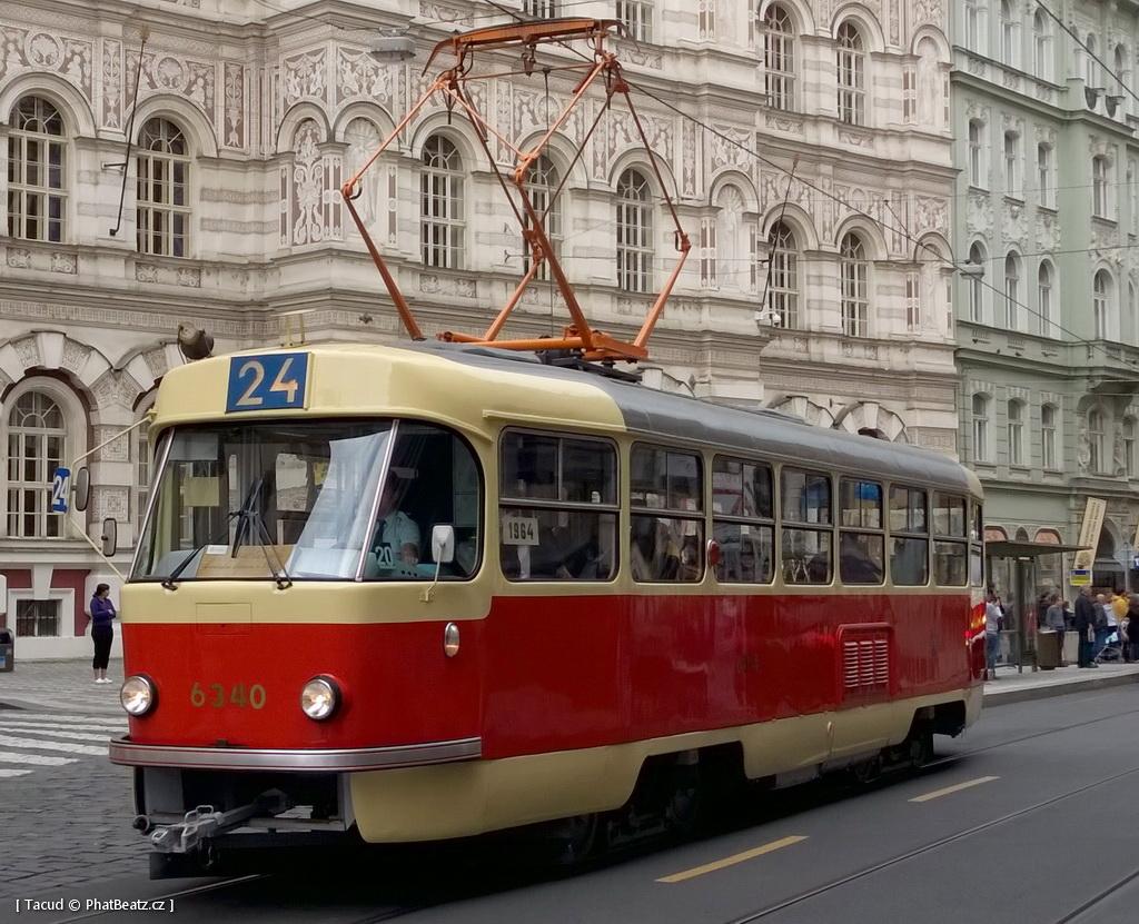 150920_140letMHD_tramvaje_24