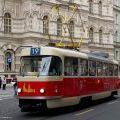 150920_140letMHD_tramvaje_25