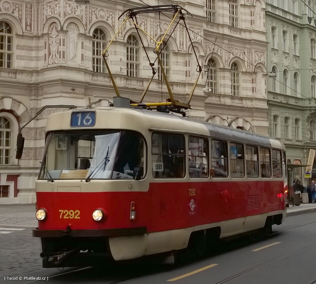 150920_140letMHD_tramvaje_26