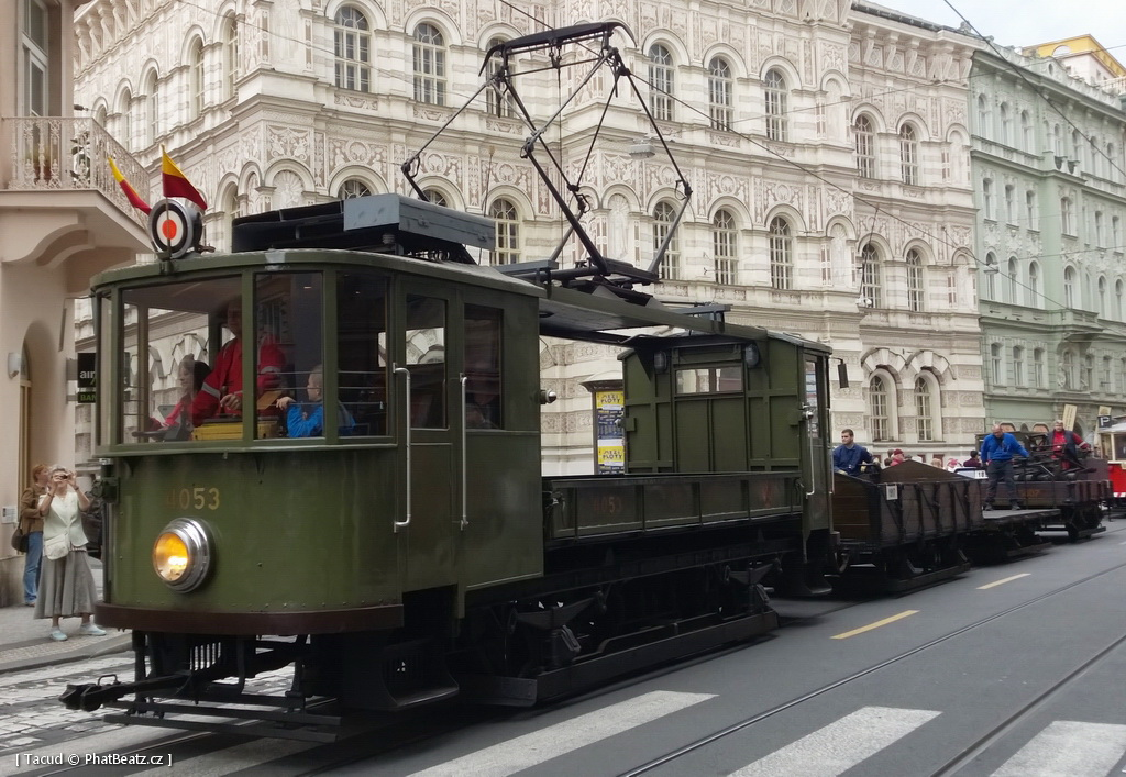 150920_140letMHD_tramvaje_27