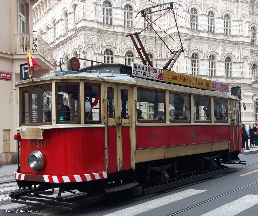 150920_140letMHD_tramvaje_28