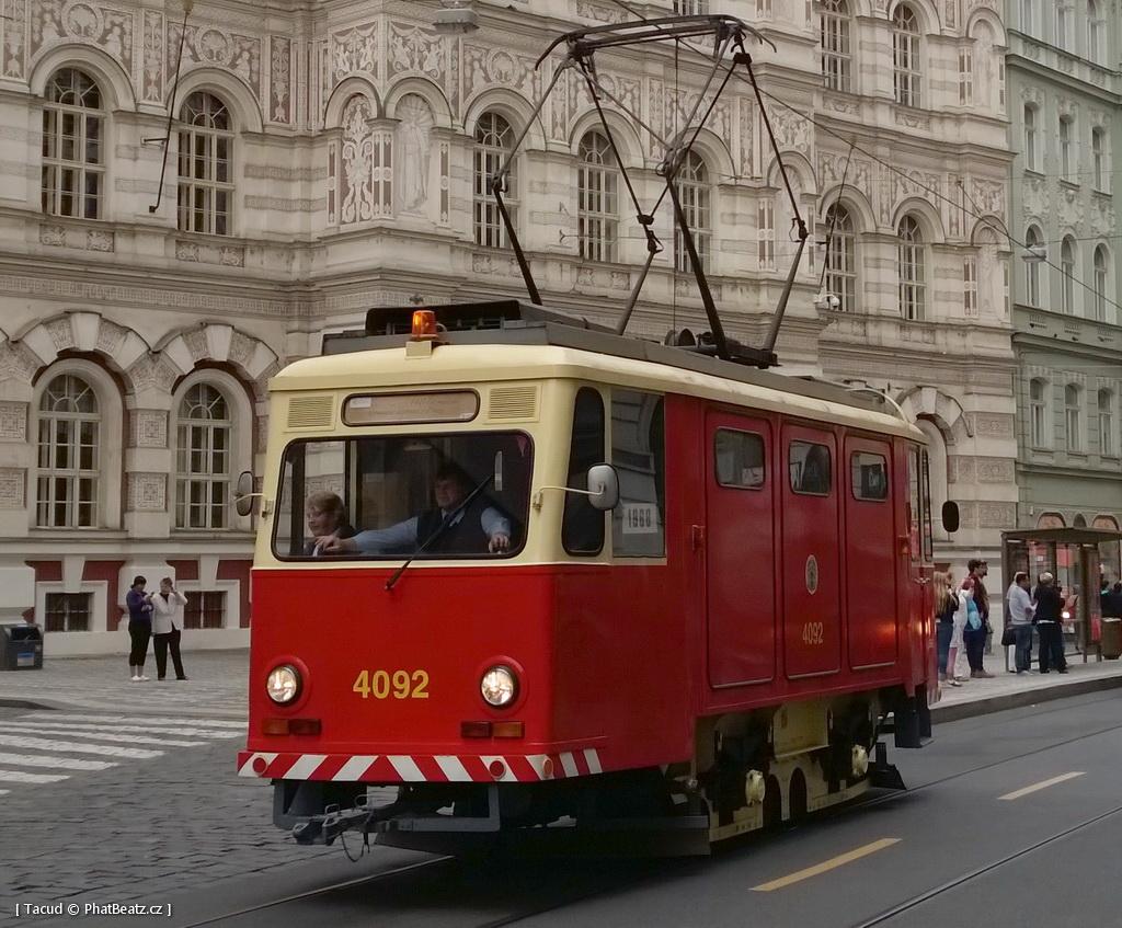 150920_140letMHD_tramvaje_29