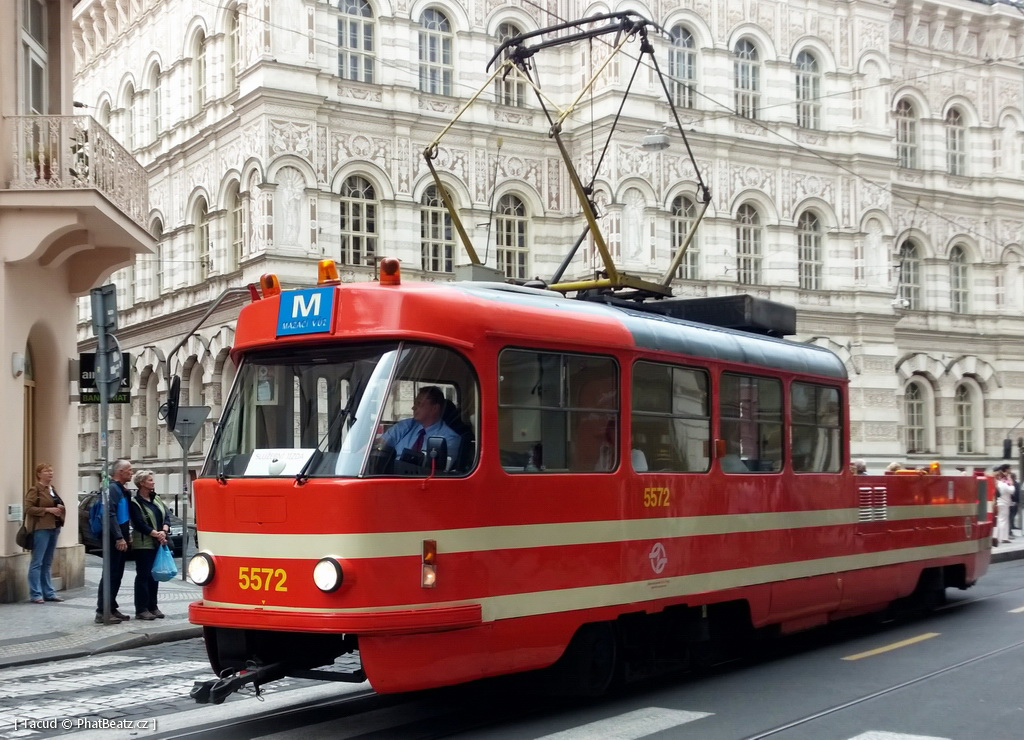 150920_140letMHD_tramvaje_34