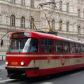 150920_140letMHD_tramvaje_35