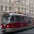 150920_140letMHD_tramvaje_36