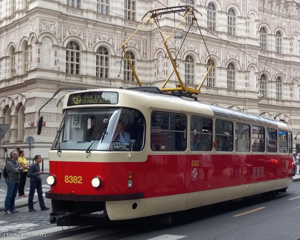 150920_140letMHD_tramvaje_37
