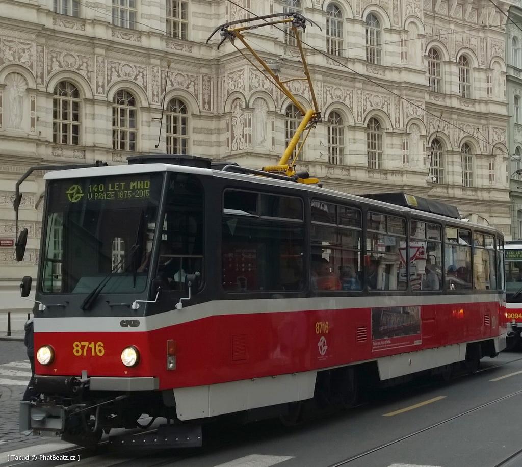 150920_140letMHD_tramvaje_38
