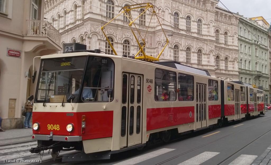 150920_140letMHD_tramvaje_39