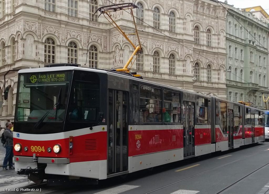 150920_140letMHD_tramvaje_40