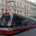 150920_140letMHD_tramvaje_42