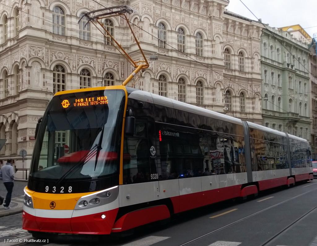150920_140letMHD_tramvaje_43
