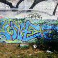 150920_Lysa_19