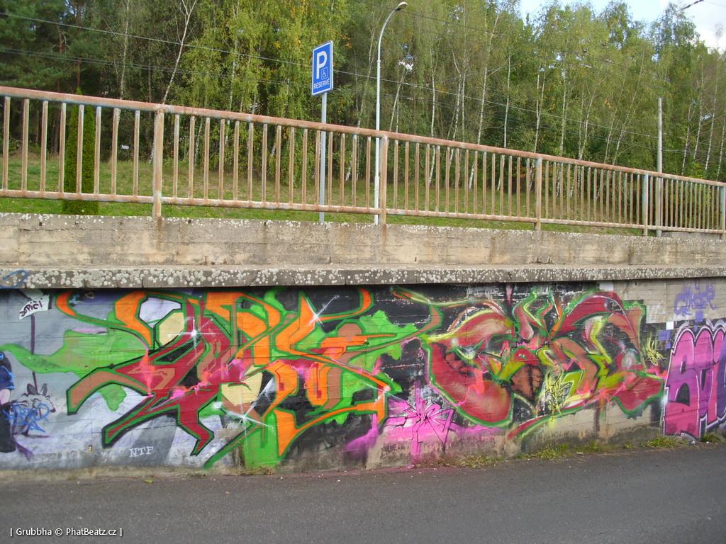 150926_Chomutov_05