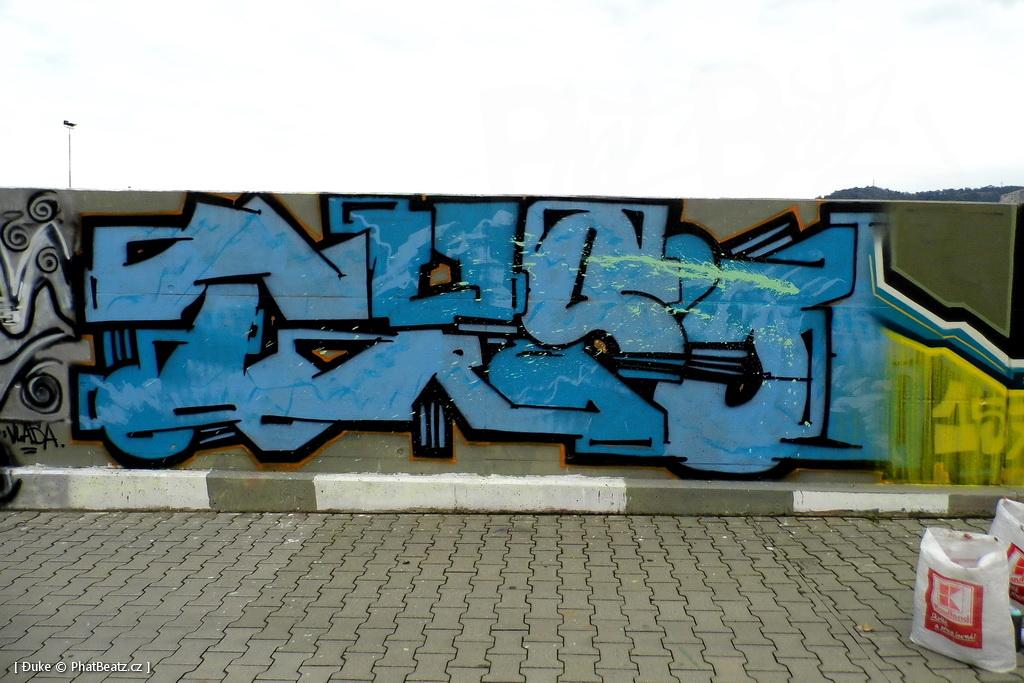 150926_Decin_04
