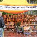 150927_MeziPloty2015_StreetArtZone_25