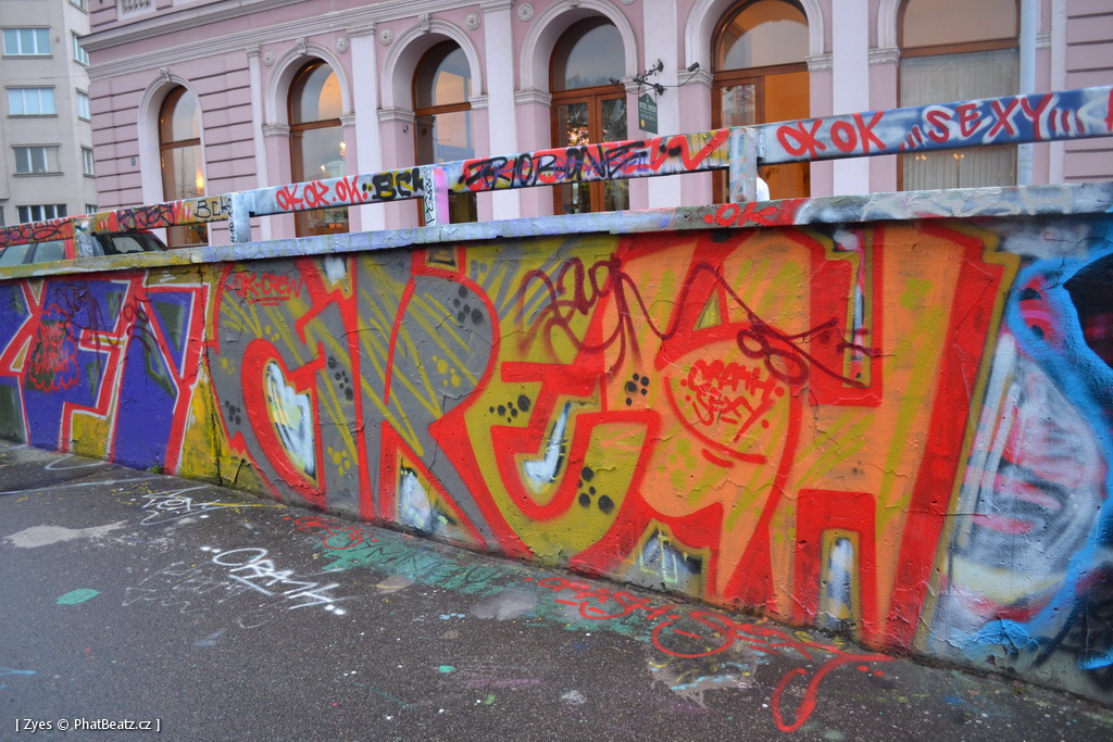 151007_Tesnov_04