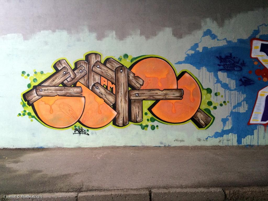151017_Ohrazenice_06