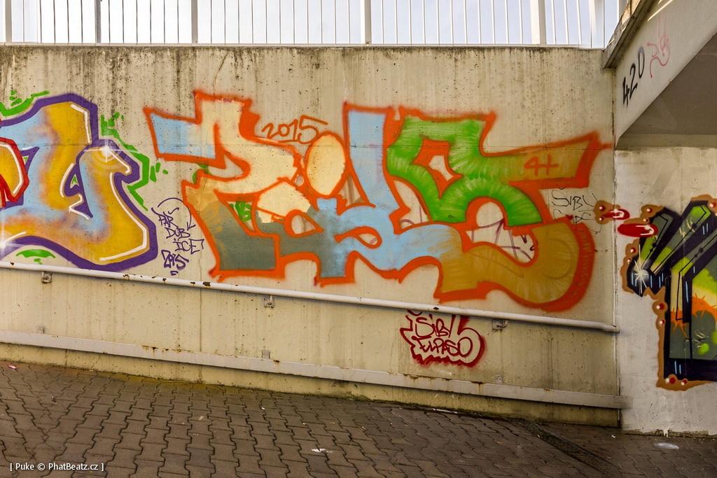 151024_Pardubice_25