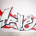 151030_StylefileFullcolorSketchBattle_1kolo_TRUE_01