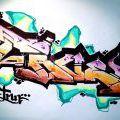 151030_StylefileFullcolorSketchBattle_1kolo_TRUE_03
