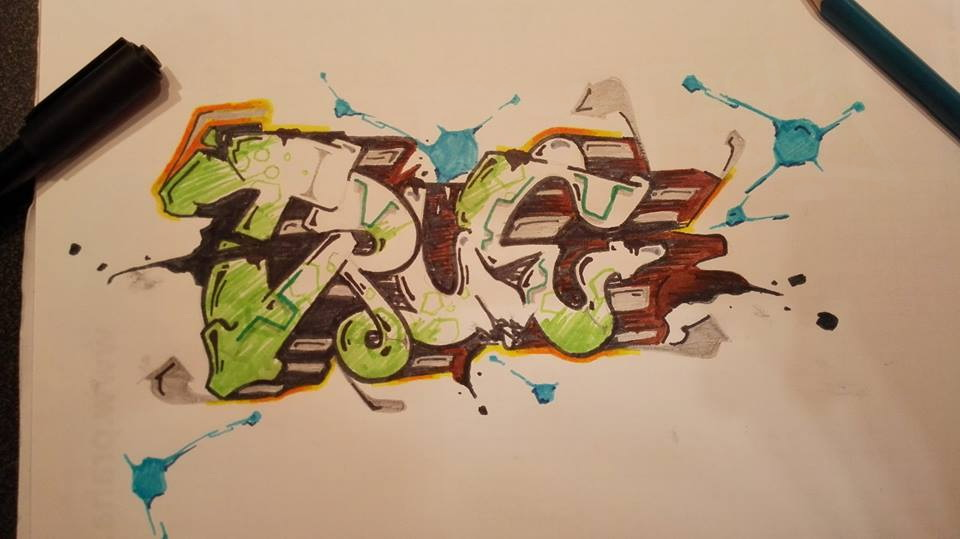 151030_StylefileFullcolorSketchBattle_1kolo_TRUE_05