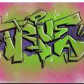 151030_StylefileFullcolorSketchBattle_1kolo_TRUE_06