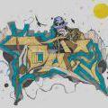 151030_StylefileFullcolorSketchBattle_1kolo_TRUE_07