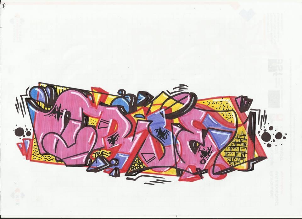 151030_StylefileFullcolorSketchBattle_1kolo_TRUE_08