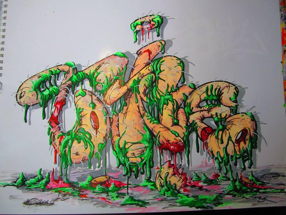 151030_StylefileFullcolorSketchBattle_1kolo_TRUE_09