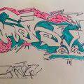 151030_StylefileFullcolorSketchBattle_1kolo_TRUE_11
