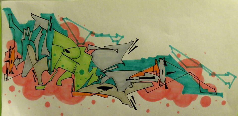 151030_StylefileFullcolorSketchBattle_1kolo_TRUE_13
