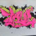 151030_StylefileFullcolorSketchBattle_1kolo_TRUE_14