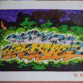 151030_StylefileFullcolorSketchBattle_1kolo_TRUE_15