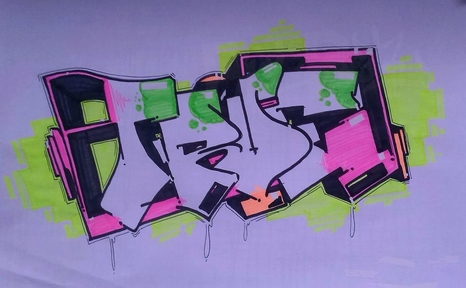 151030_StylefileFullcolorSketchBattle_1kolo_TRUE_16