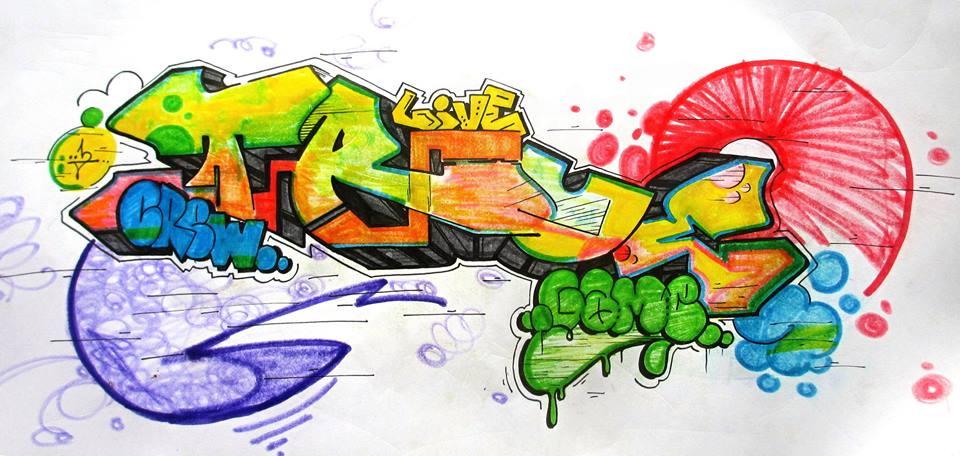 151030_StylefileFullcolorSketchBattle_1kolo_TRUE_17